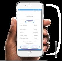 eo Smartphone App
